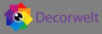 decorwelt.de