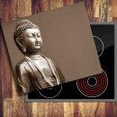 Herdabdeckplatten 60x52 / 2x30x52 Ceranfeld Deko...