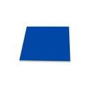 Herdabdeckplatten 60x52 / 2x30x52 Ceranfeld Blau...